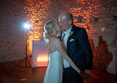 Lifestylephotodesignmelanieschmidt Hochzeitsstory T W 39 Min