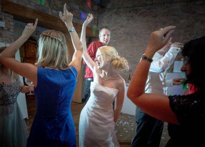 Lifestylephotodesignmelanieschmidt Hochzeitsstory T W 42 Min