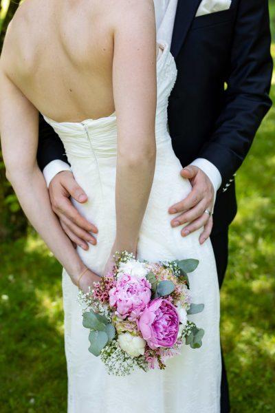 Lifestylephotodesignmelanieschmidt Hochzeitsstory T W 43 Min