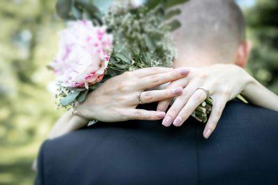 Lifestylephotodesignmelanieschmidt Hochzeitsstory T W 44 Min