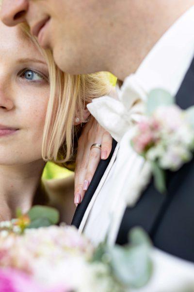 Lifestylephotodesignmelanieschmidt Hochzeitsstory T W 45 Min