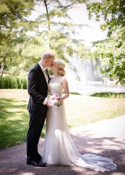 Lifestylephotodesignmelanieschmidt Hochzeitsstory T W 46 Min