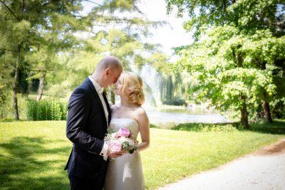 Lifestylephotodesignmelanieschmidt Hochzeitsstory T W 47 Min