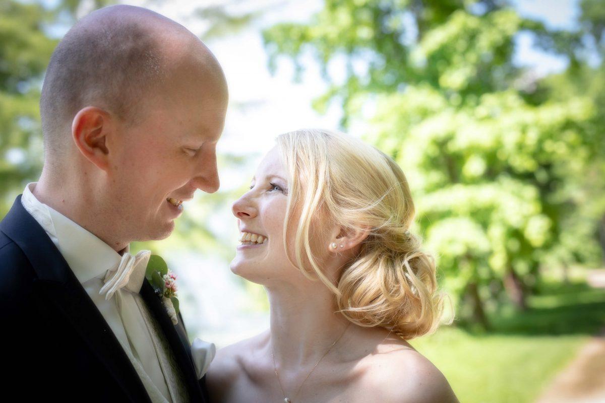 Lifestylephotodesignmelanieschmidt Hochzeitsstory T W 48 Min