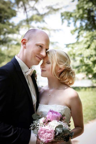 Lifestylephotodesignmelanieschmidt Hochzeitsstory T W 49 Min