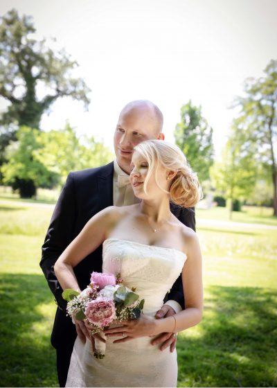 Lifestylephotodesignmelanieschmidt Hochzeitsstory T W 50 Min