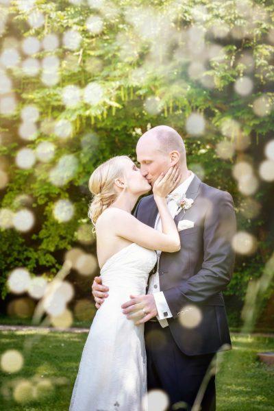 Lifestylephotodesignmelanieschmidt Hochzeitsstory T W 51 Min