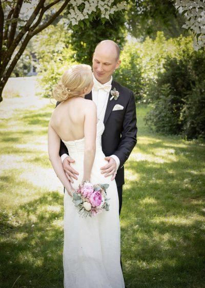 Lifestylephotodesignmelanieschmidt Hochzeitsstory T W 52 Min