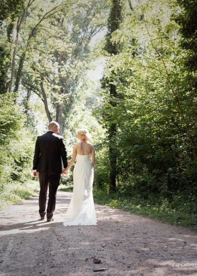Lifestylephotodesignmelanieschmidt Hochzeitsstory T W 53 Min
