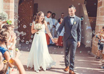 Lifestylephotodesignmelanieschmidt Franzi Sebi Hochzeit 0397 Min