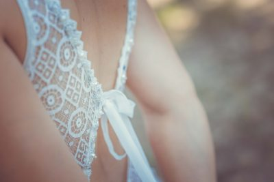 Lifestylephotodesignmelanieschmidt Franzi Sebi Hochzeit 0969 Min