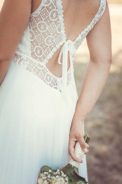 Lifestylephotodesignmelanieschmidt Franzi Sebi Hochzeit 0971 Min