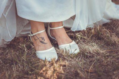 Lifestylephotodesignmelanieschmidt Franzi Sebi Hochzeit 0977 Min