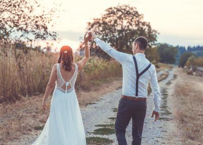 Lifestylephotodesignmelanieschmidt Franzi Sebi Hochzeit 1007 Min