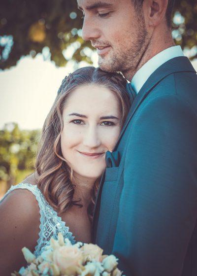 Lifestylephotodesignmelanieschmidt Franzi Sebi Hochzeit 1015 Min