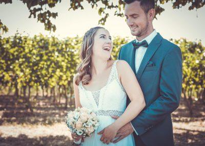 Lifestylephotodesignmelanieschmidt Franzi Sebi Hochzeit 1023 Min