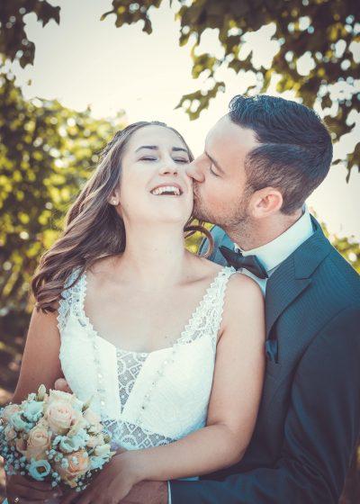 Lifestylephotodesignmelanieschmidt Franzi Sebi Hochzeit 1027 Min