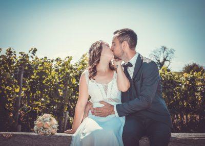 Lifestylephotodesignmelanieschmidt Franzi Sebi Hochzeit 1032 Min
