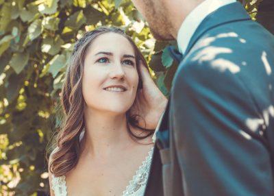 Lifestylephotodesignmelanieschmidt Franzi Sebi Hochzeit 1048 Min