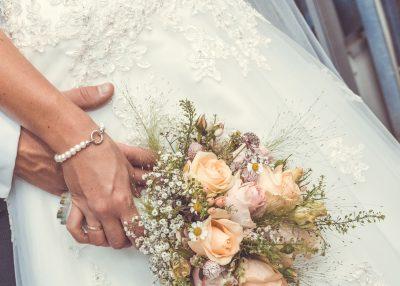 Lifestylephotodesignmelanieschmidt Katharinaundflorian Hochzeit 0001 Min