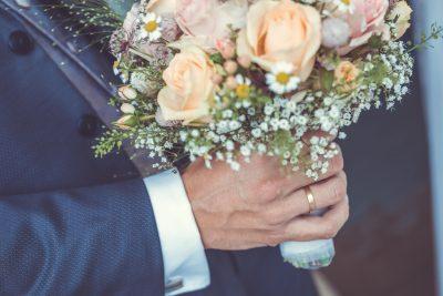 Lifestylephotodesignmelanieschmidt Katharinaundflorian Hochzeit 0004 Min