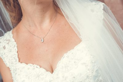 Lifestylephotodesignmelanieschmidt Katharinaundflorian Hochzeit 0012 Min