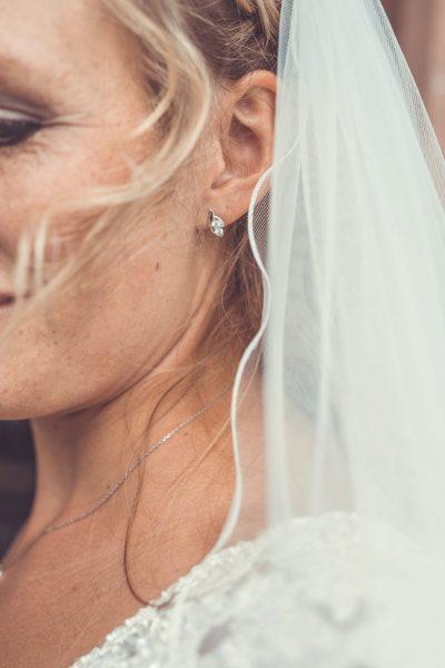 Lifestylephotodesignmelanieschmidt Katharinaundflorian Hochzeit 0015 Min