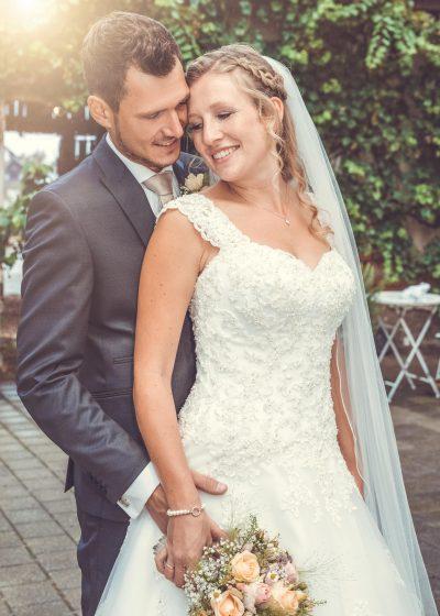 Lifestylephotodesignmelanieschmidt Katharinaundflorian Hochzeit 0018 Min