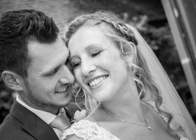 Lifestylephotodesignmelanieschmidt Katharinaundflorian Hochzeit 0020 Min