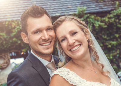 Lifestylephotodesignmelanieschmidt Katharinaundflorian Hochzeit 0021 Min