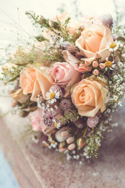 Lifestylephotodesignmelanieschmidt Katharinaundflorian Hochzeit 0027 Min