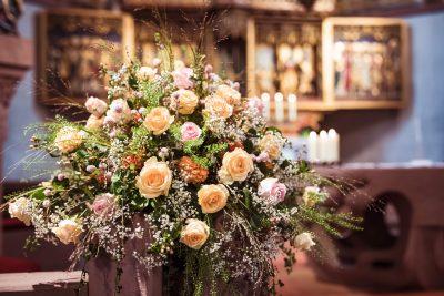 Lifestylephotodesignmelanieschmidt Katharinaundflorian Hochzeit 0035 Min