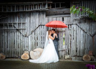 Lifestylephotodesignmelanieschmidt Katharinaundflorian Hochzeit 0051 Min