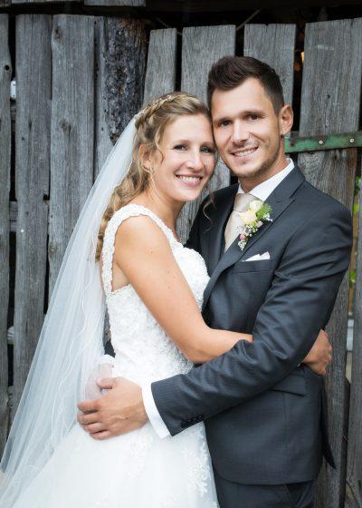 Lifestylephotodesignmelanieschmidt Katharinaundflorian Hochzeit 0055 Min