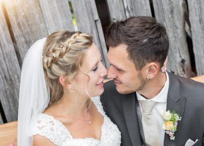 Lifestylephotodesignmelanieschmidt Katharinaundflorian Hochzeit 0065 Min