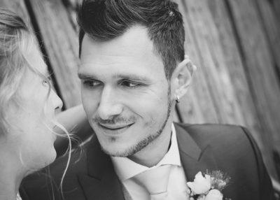 Lifestylephotodesignmelanieschmidt Katharinaundflorian Hochzeit 0066 Min
