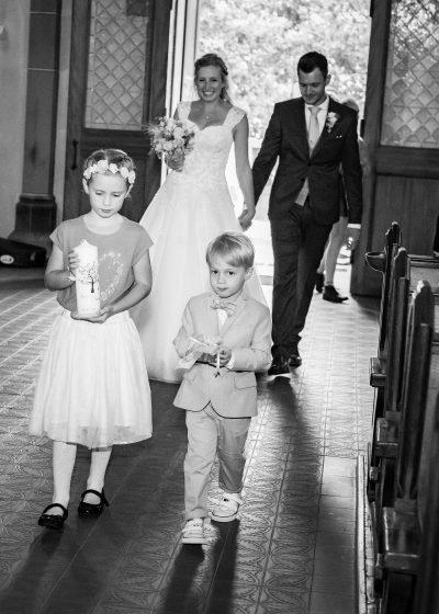 Lifestylephotodesignmelanieschmidt Katharinaundflorian Hochzeit 0075 Min