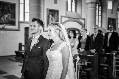 Lifestylephotodesignmelanieschmidt Katharinaundflorian Hochzeit 0084 Min
