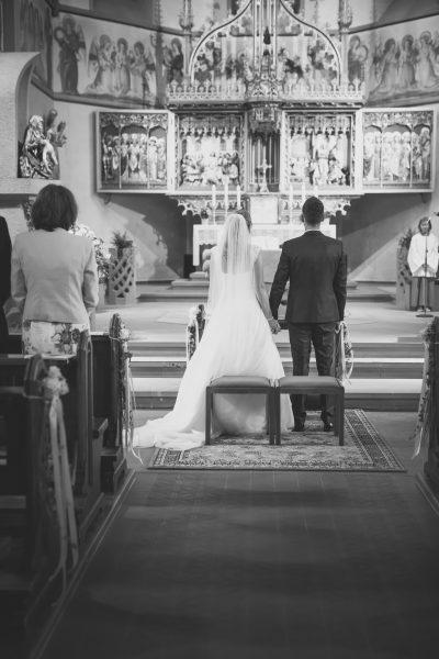Lifestylephotodesignmelanieschmidt Katharinaundflorian Hochzeit 0086 Min