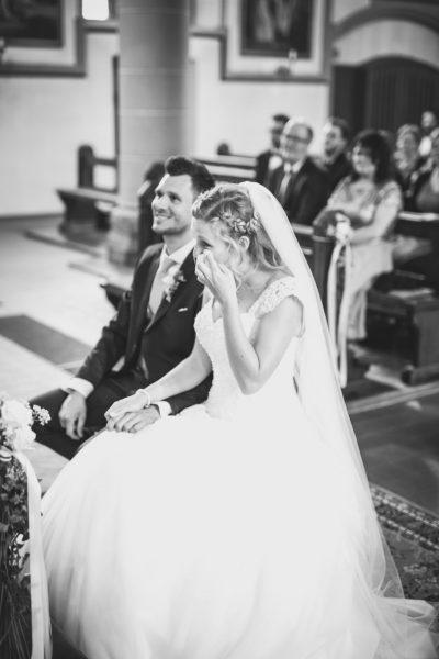 Lifestylephotodesignmelanieschmidt Katharinaundflorian Hochzeit 0123 Min