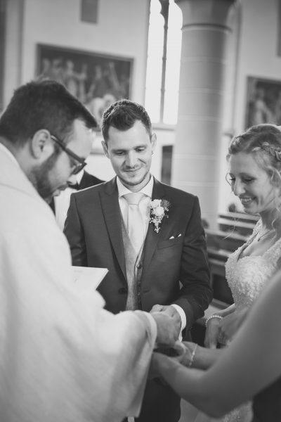 Lifestylephotodesignmelanieschmidt Katharinaundflorian Hochzeit 0143 Min