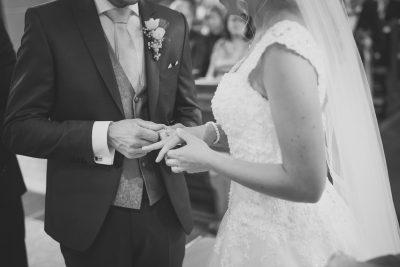 Lifestylephotodesignmelanieschmidt Katharinaundflorian Hochzeit 0146 Min