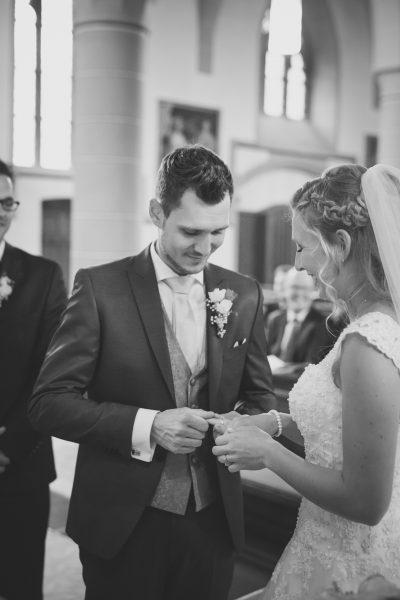 Lifestylephotodesignmelanieschmidt Katharinaundflorian Hochzeit 0149 Min