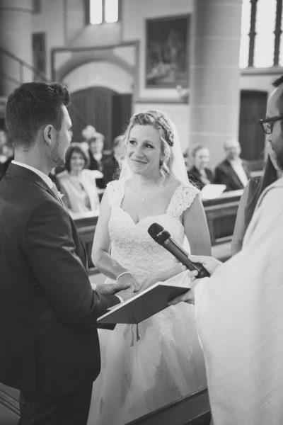 Lifestylephotodesignmelanieschmidt Katharinaundflorian Hochzeit 0151 Min