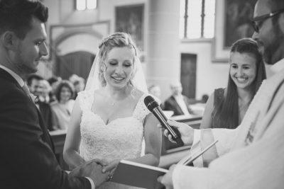 Lifestylephotodesignmelanieschmidt Katharinaundflorian Hochzeit 0158 Min