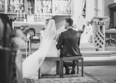 Lifestylephotodesignmelanieschmidt Katharinaundflorian Hochzeit 0191 Min