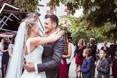 Lifestylephotodesignmelanieschmidt Katharinaundflorian Hochzeit 0287 Min