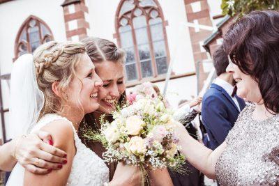 Lifestylephotodesignmelanieschmidt Katharinaundflorian Hochzeit 0293 Min