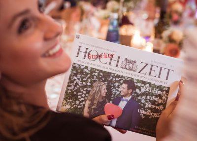 Lifestylephotodesignmelanieschmidt Katharinaundflorian Hochzeit 2340