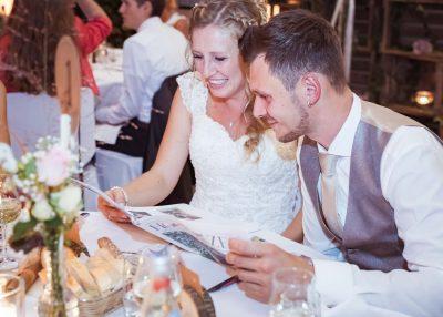 Lifestylephotodesignmelanieschmidt Katharinaundflorian Hochzeit 2377